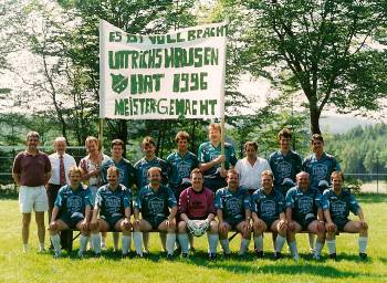 Meister 1995/96